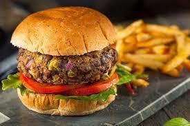 Bio-Burger.jpg