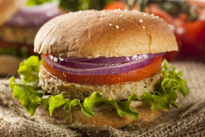 BurgerLite.jpg
