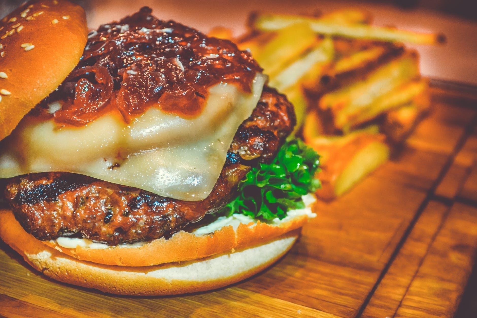 spicyburger.jpg